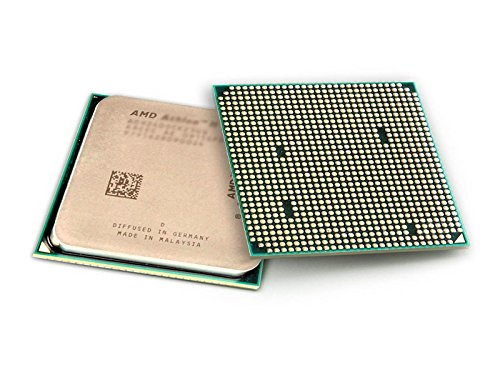 (AMD Sempron 140 DeskTop CPU Socket AM3 938 SDX140HBK13GQ SDX140HBGQBOX 2.7G)