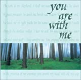 You Are with Me, Good Books, 1561483656
