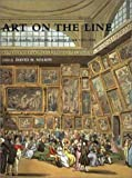 Art on the Line, , 0300090919