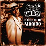 A Little Bit Of Mambo [Import allemand]