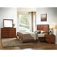 solid wood bedroom sets bedroom furniture home