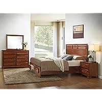 solid wood bedroom sets bedroom furniture