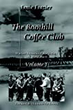 The Boothill Coffee Club, Ernie Frazier, 1410759954