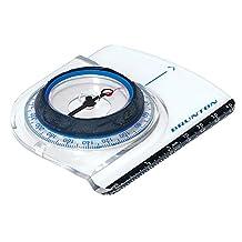 Brunton O.S.S. 20B Tool-Free Declination Compass