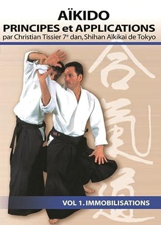 dvd christian tissier