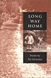 img - for Long way home: Poems book / textbook / text book