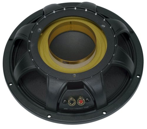 Monitor, Speaker & Subwoofer Parts