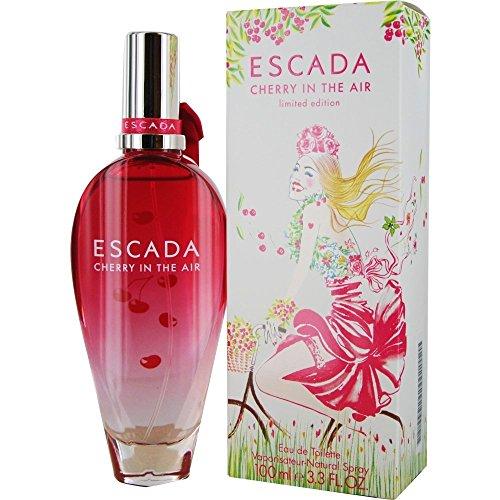 internetfragrance-escada-cherry-in-the-air-eau-de-toilette-spray-for-women-33-oz-100-ml-by