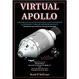 Virtual APOLLO