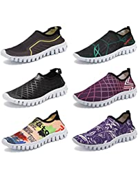 Swim Shoes Women Clothing Shoes Jewelry