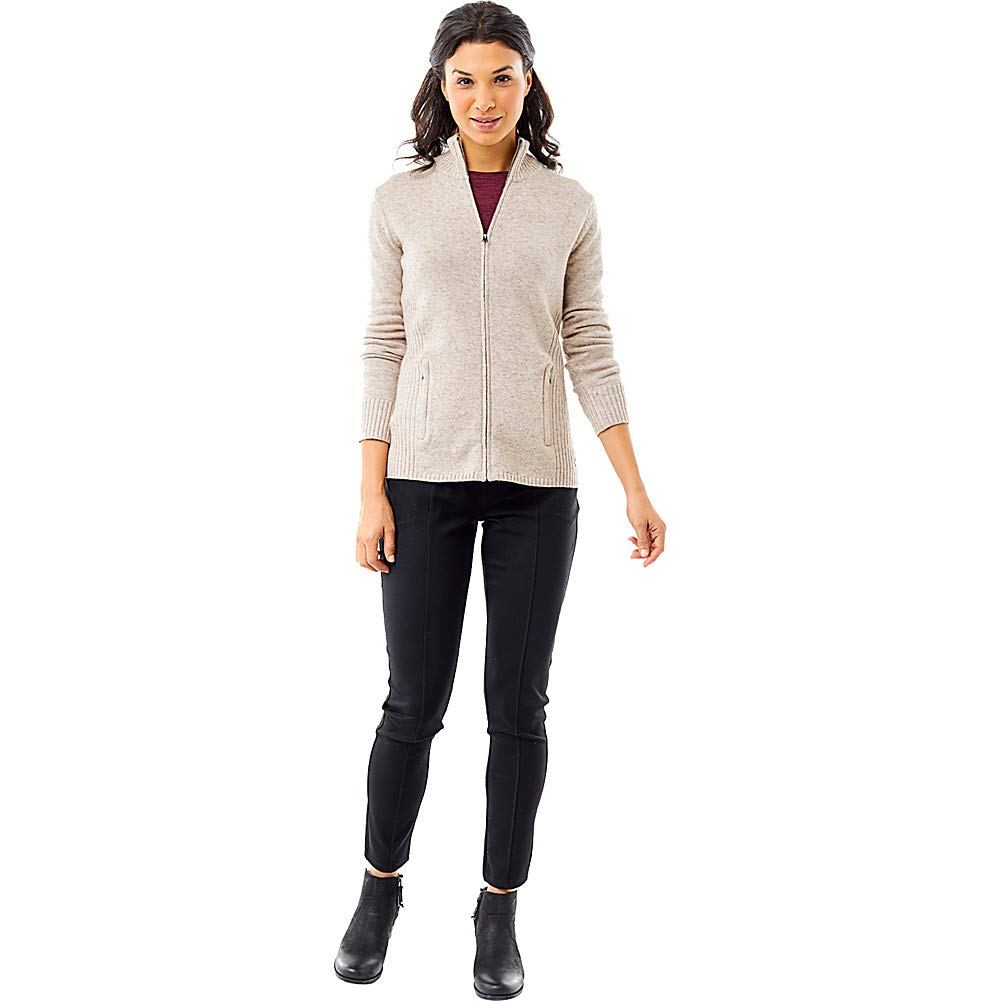 Royal Robbins Highlands Cardi 37175