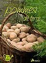 La culture des pommes de terre par Polese