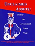 Unclaimed Assets, Mark Tofal, 0965690008