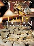 Truly Italian