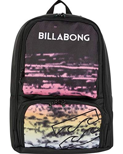 Billabong Juggernaught