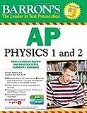 Ap Physics 1 and 2
