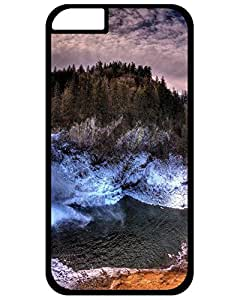 Edouard Duprat's Shop 2015 4235424ZE689232426I5C Christmas Gifts Fitted Cases Waterfal and sun iPhone 5c
