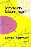 Modern Marriage, David Solway, 0919890822