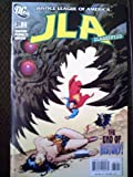 JLA Classified #31 / Justice League of America