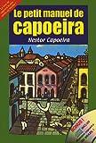 Image de le petit manuel de capoeira