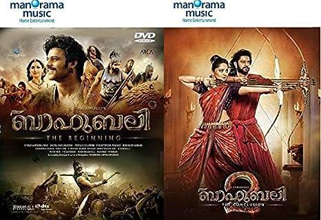 bahubali 2 full movie download in hindi 720p filmywap
