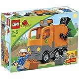 Lego Duplo Pirate Ship Amazon Co Uk Toys Amp Games
