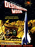 Destination Moon poster thumbnail