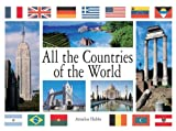 All the Countries of the World, John Enbry, 0785820728
