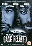 Gang Related [DVD] [1998]