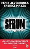 Serum Saison 1 - Episode 3