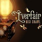 Everfair | Nisi Shawl