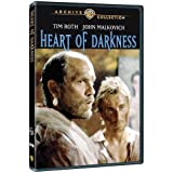 Heart of Darkness by Warner Archive Collection