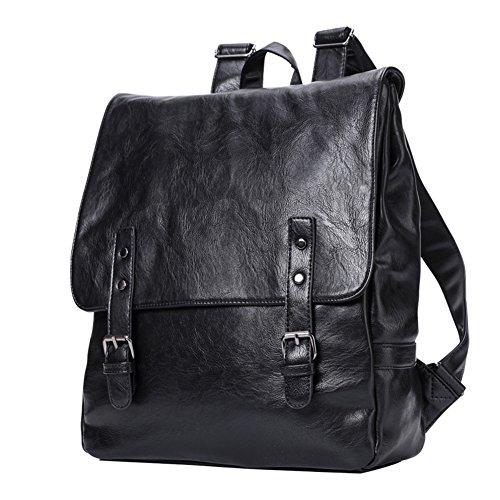Bolsa de ocio Coreano/mochila/Bolso de escuela/Bolso de hombro de la manera/Bolso de la computadora-A A
