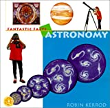 Astronomy, Robin Kerrod, 1842152017