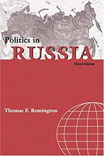 the 19992000 elections in russia hesli vicki l reisinger william m