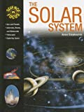 The Solar System, Anna Claybourne, 0791088626