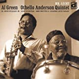 Mr Lucky by AL & OTHELLO ANDERSON GREEN (2002-08-27)