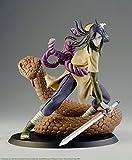 Naruto Shippuden Orochimaru DXtra 1/10 Scale PVC Anime Figurine by Tsume