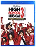 High School Musical: The Movie (English audio. English subtitles)