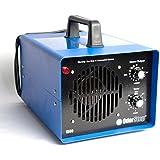OdorStop OS1500 Professional Grade Ozone Generator - 1 Ozone Plate