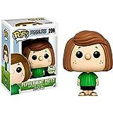 Amazon Com Peanuts Snoopy Amp Woodstock Funko Pop