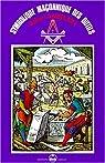 Symbolique maçonnique des outils par Ambelain