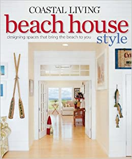 House Living Magazine