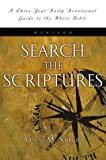 Search the Scriptures, , 0830811206