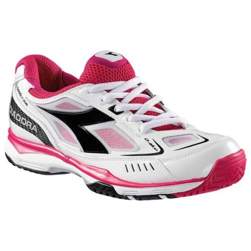 Diadora Tennis Me W Shoes Speed Ag Lady Pro rrx5WqwFRC