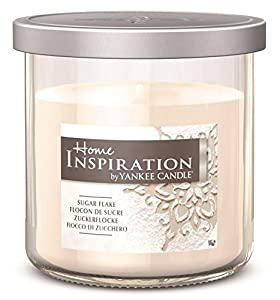 yankee candle 39 home inspirations 39 small tumbler candle. Black Bedroom Furniture Sets. Home Design Ideas