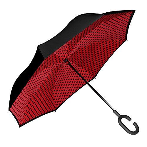 red umbrella - 9