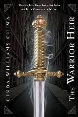 The Warrior Heir ((The Heir Chronicles, Book 1)) Paperback