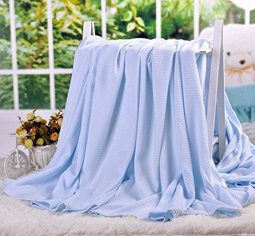 Most Popular Quilt Sets
