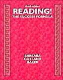 Reading!, Outland, Barbara, 0787204099